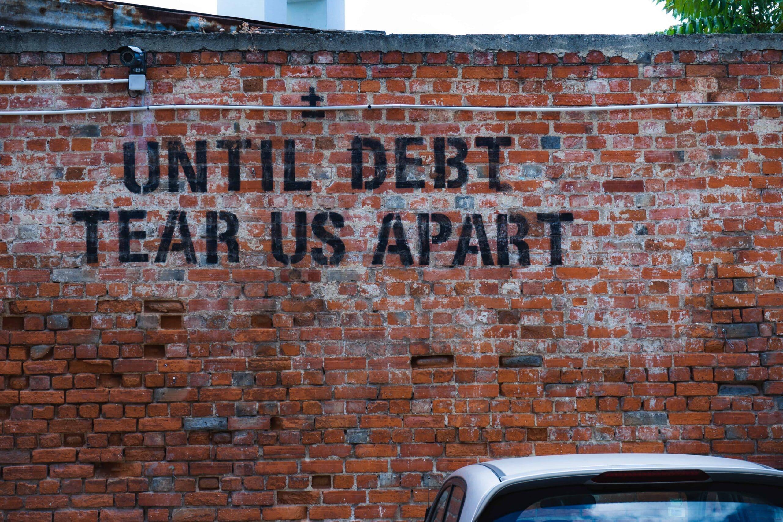Cara Menyelesaikan Hutang Kartu Kredit