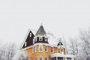 Over Kredit Rumah, Apa Untung dan Ruginya