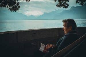 Dana Pensiun di Tempat Bekerja, Apa Wajib Diperhatikan