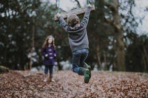 Tabungan Pendidikan dan Asuransi Pendidikan Risikonya Sangat Berbeda