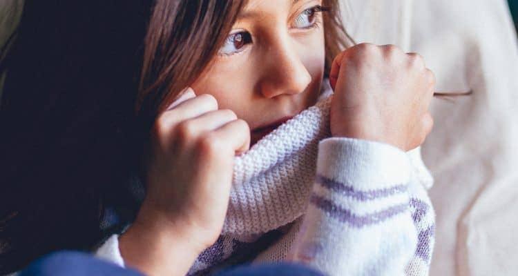 Survei Tabungan Pendidikan Anak: Tabungan Berjangka Mandiri, CIMB Niaga dan BNI