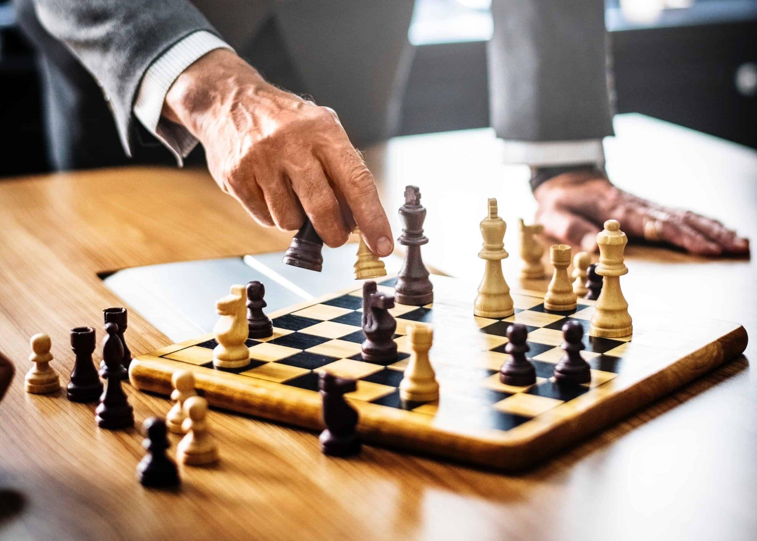 Konflik Perencana Keuangan Ligwina Hananto vs Klien