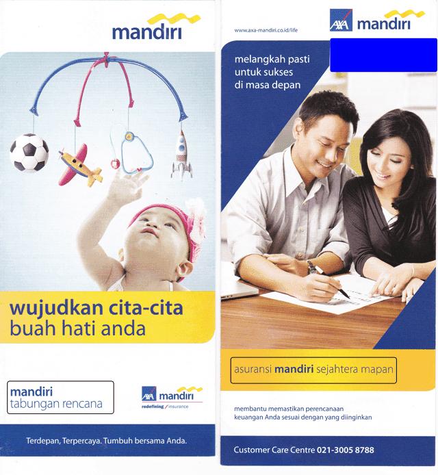 Image Result For Produk Asuransi Pendidikan