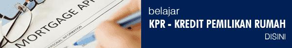 KPR_ARTIKEL