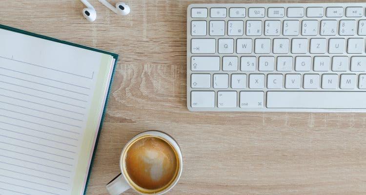 Cara Mempersiapkan Dana Pensiun - Jangan Mengandalkan Kantor