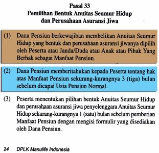 manfaat_DP_revisi