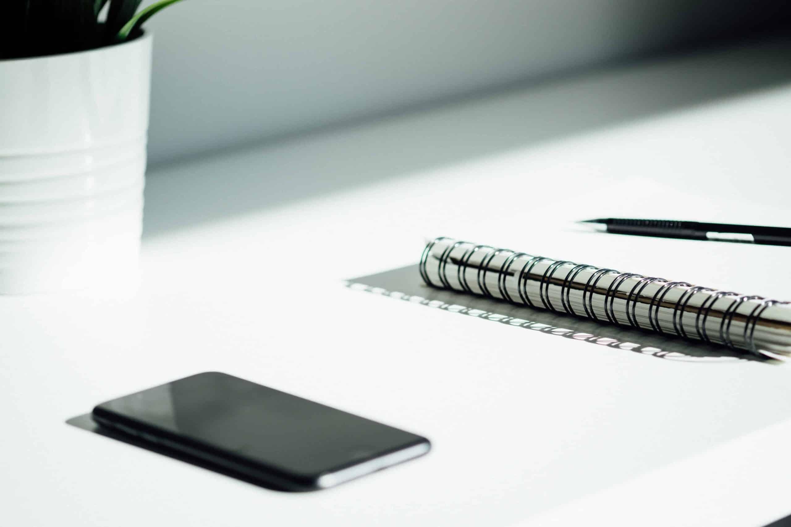 Investasi Reksadana untuk Pemula: Ini Tipsnya