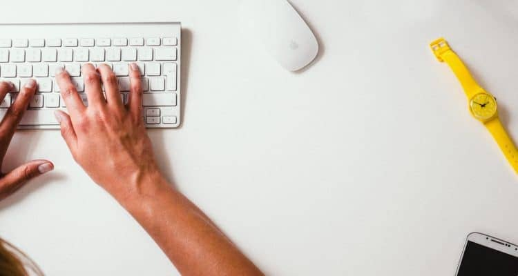 Cara Mencari Reksadana Online Terbaik
