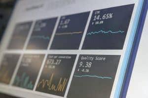 Kenapa Investasi ORI: Bunga diatas Inflasi, Risiko Nol