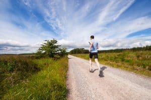 BPJS Kesehatan: Tanya dan Jawab Hal – Hal Penting yang Sering Ditanyakan