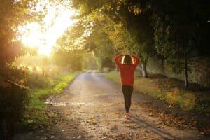 Tips Menghadapi Rujukan BPJS Kesehatan