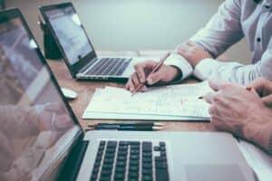 5 Kesalahan Dalam Investasi yang Wajib Anda Hindari