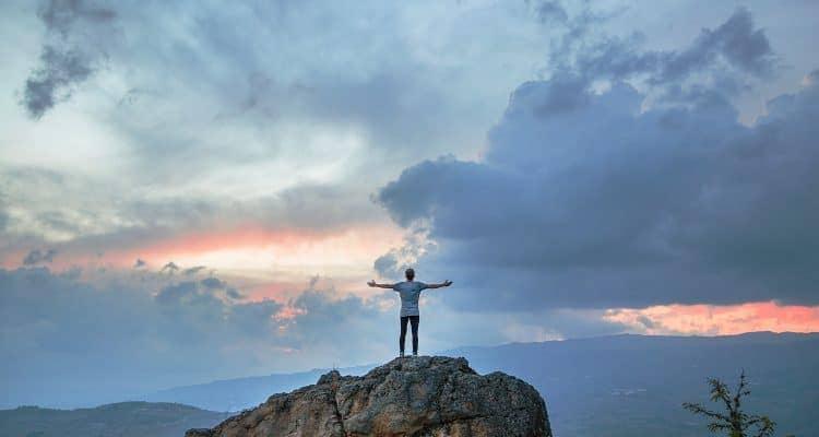 Apa Perlu Asuransi Jiwa Seumur Hidup