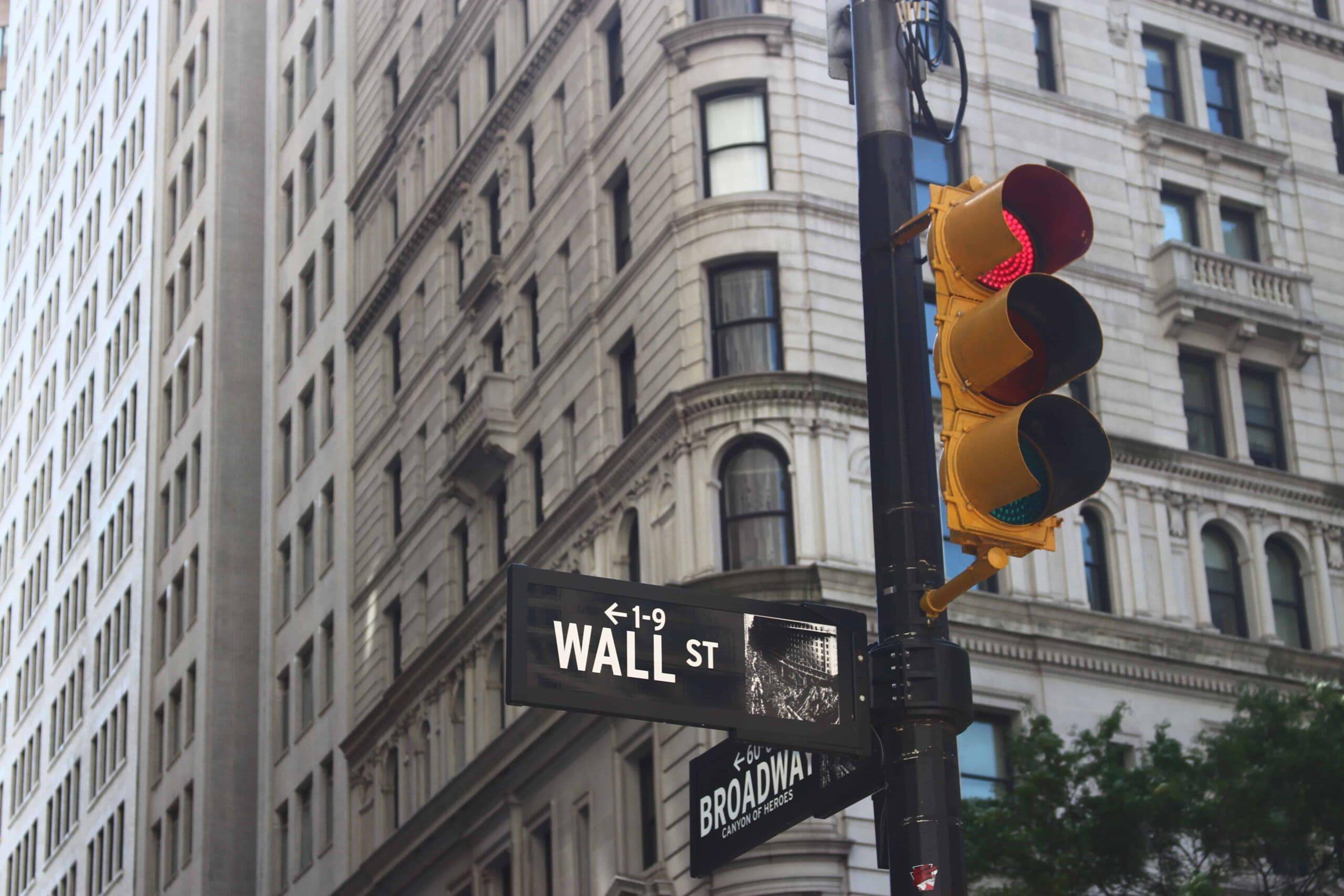 Apa Investasi Reksadana Saham Cocok untuk Anda?