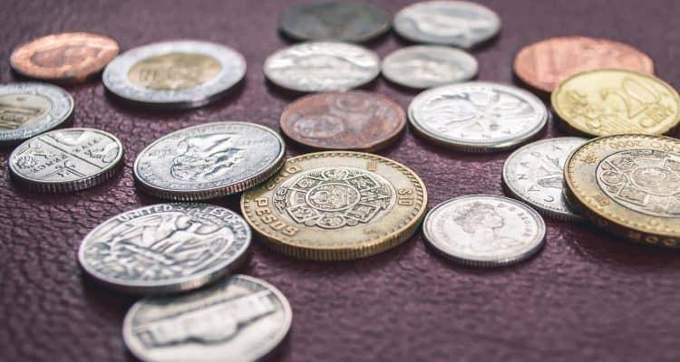 Biaya Administrasi Pinjaman KTA Lebih Mencekik dari Bunganya