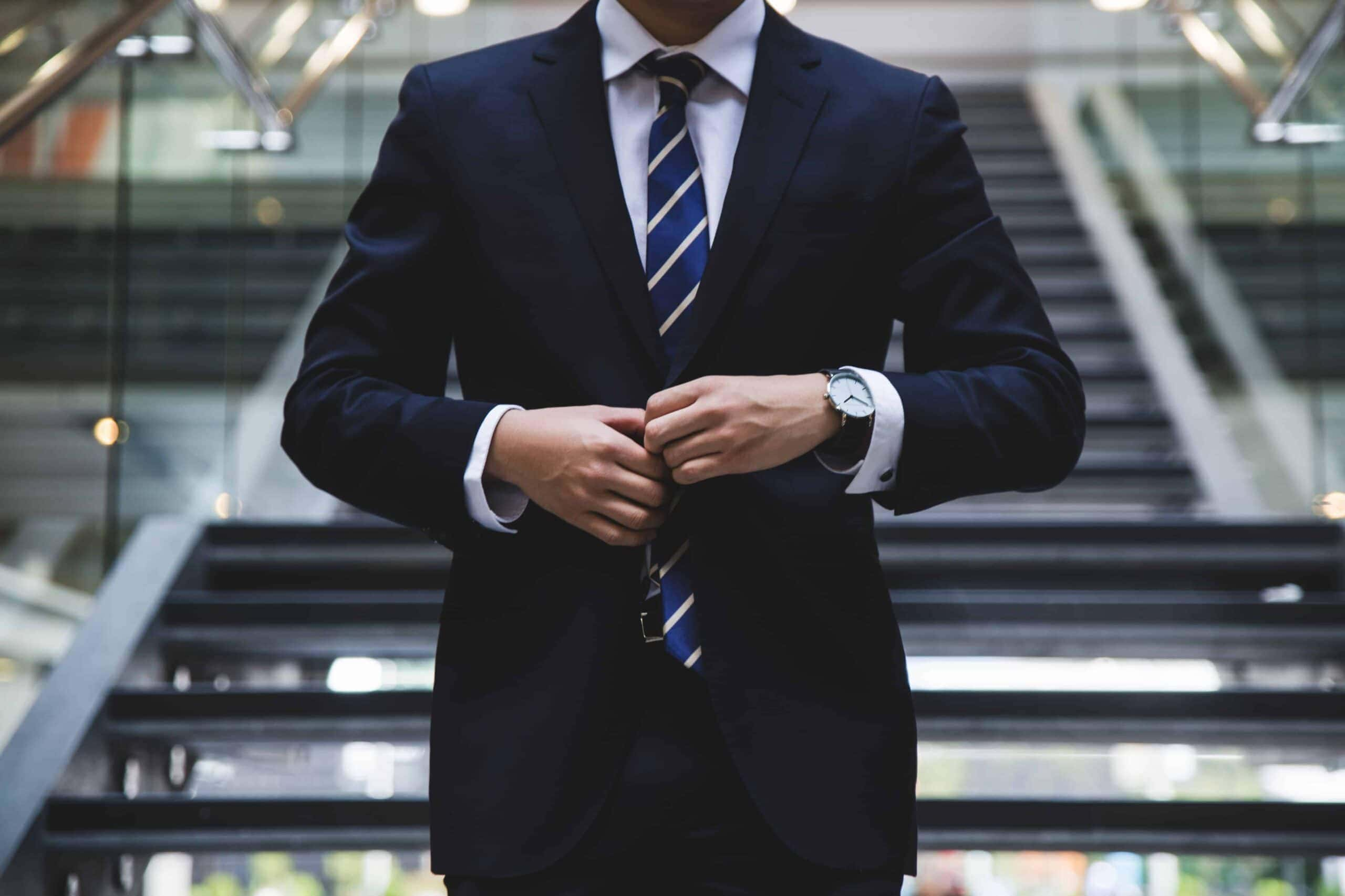 3 Cara Memulai Bisnis Properti Tanpa Modal