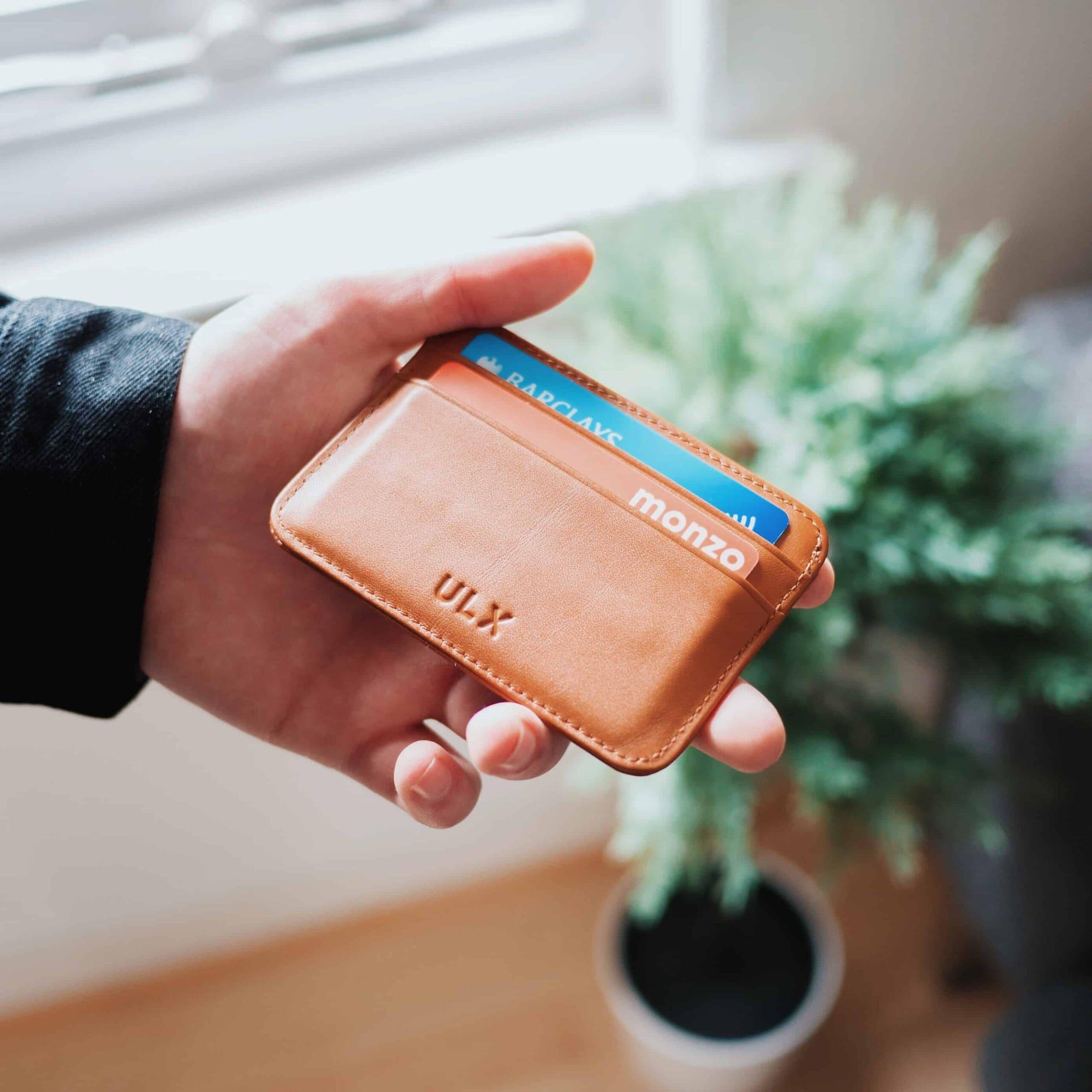 Pakai Kartu Kredit yang Tepat Saat Liburan, Anda Bisa Hemat 51 persen untuk Tiket Pesawat