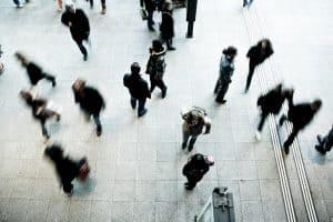 Menghemat Rp 120 Ribu Setahun dari Kartu Kredit Pertama Anda