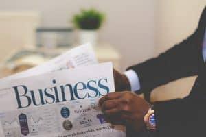 4 Tips Mudah Menjaga Profesionalitas Berbisnis!