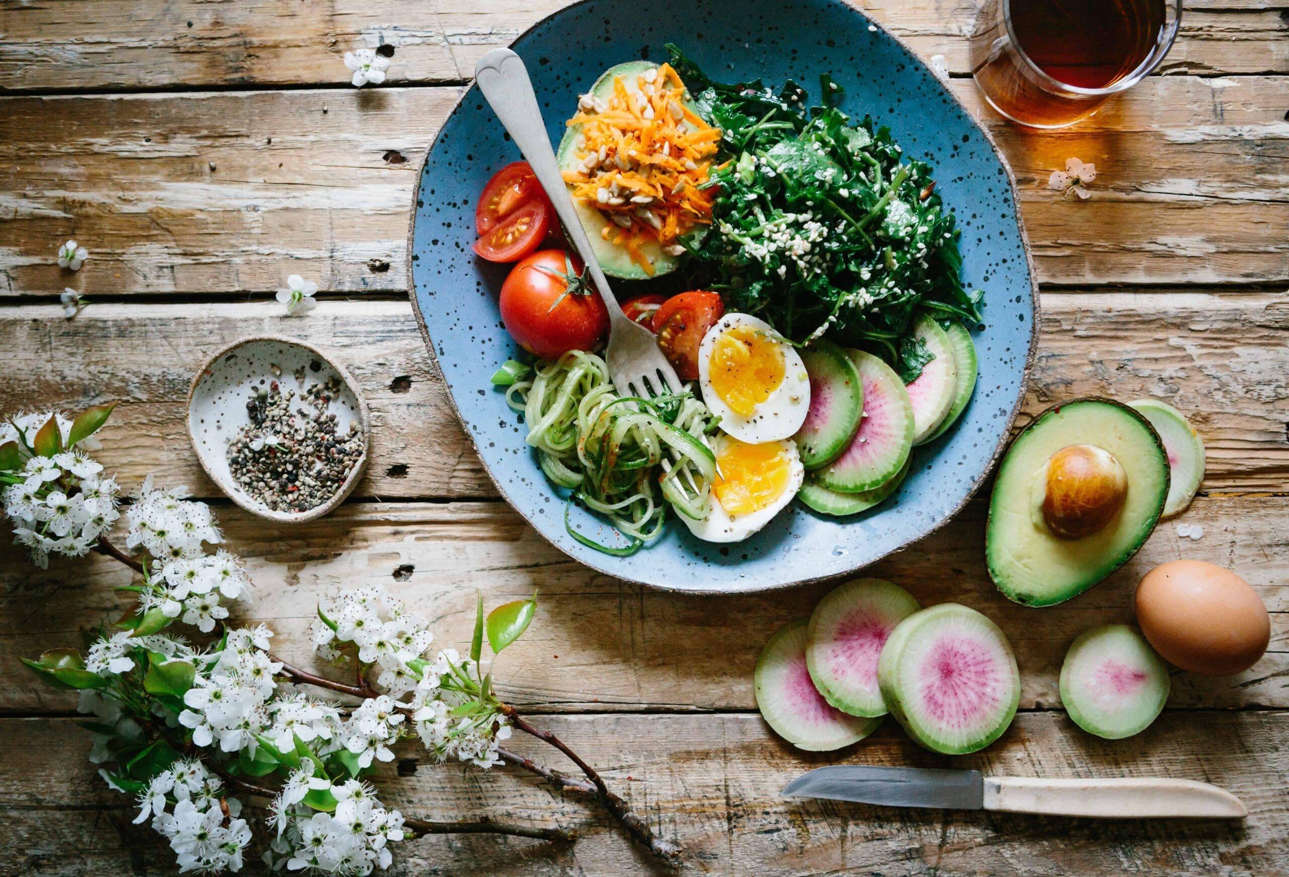 6 Tips Sukseskan Bisnis Kuliner Daerah!