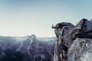 4 Resiko Bisnis Yang Harus Siap Kamu Hadapi!