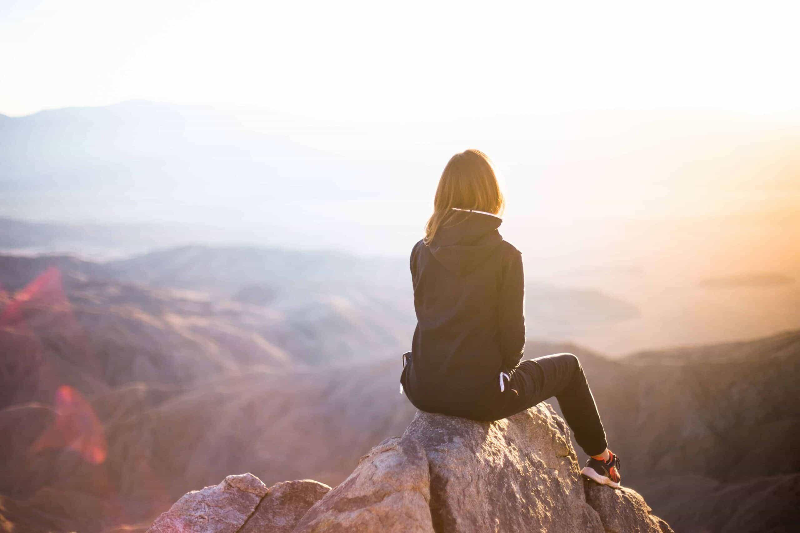 7 Hal Yang Harus Ada di Dalam Diri Pengusaha Sukses!