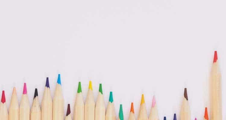 7 Cara agar Menjadi (dan Tetap) Kreatif