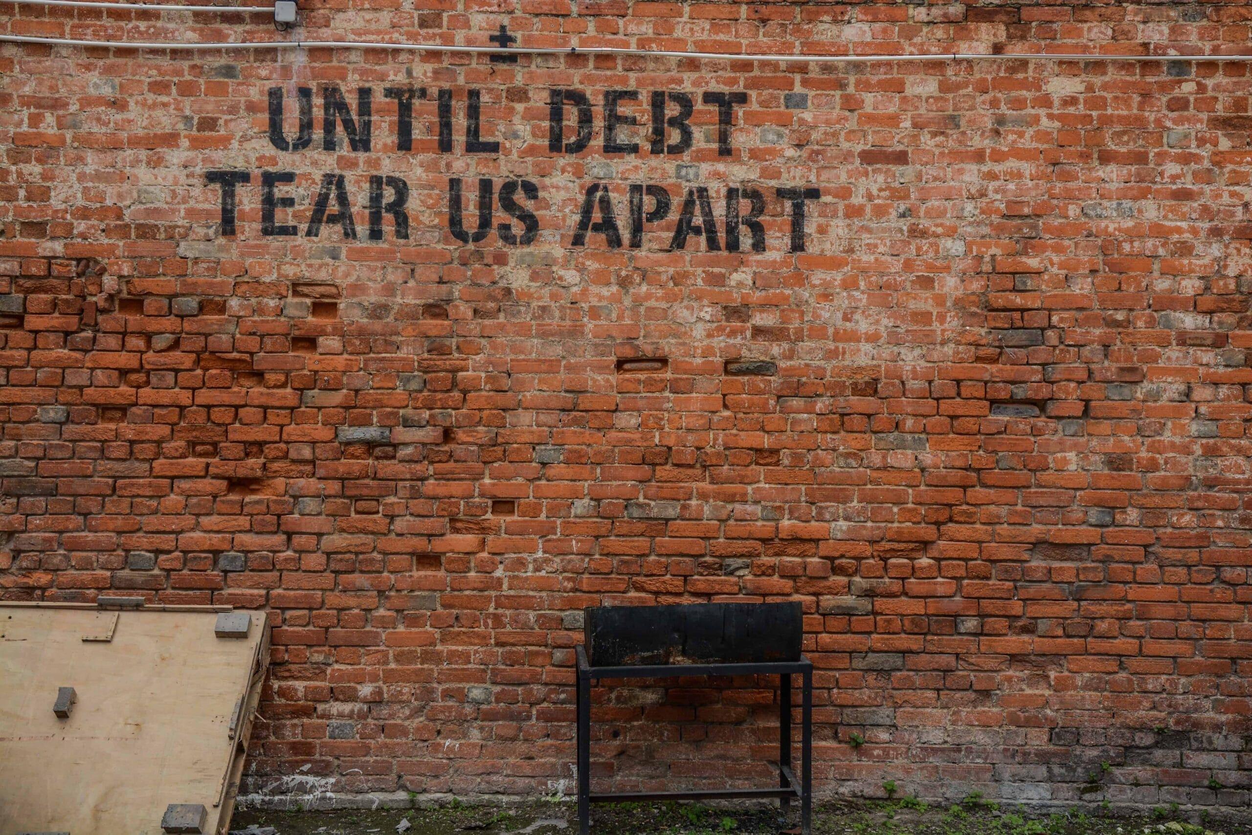 4 Kesalahan Penggunaan Kartu Kredit