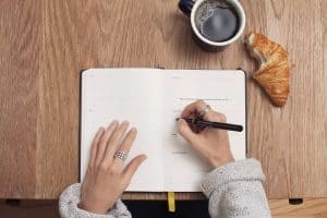 5 Sifat Buruk yang Bisa Bikin Kamu Jadi Pengusaha