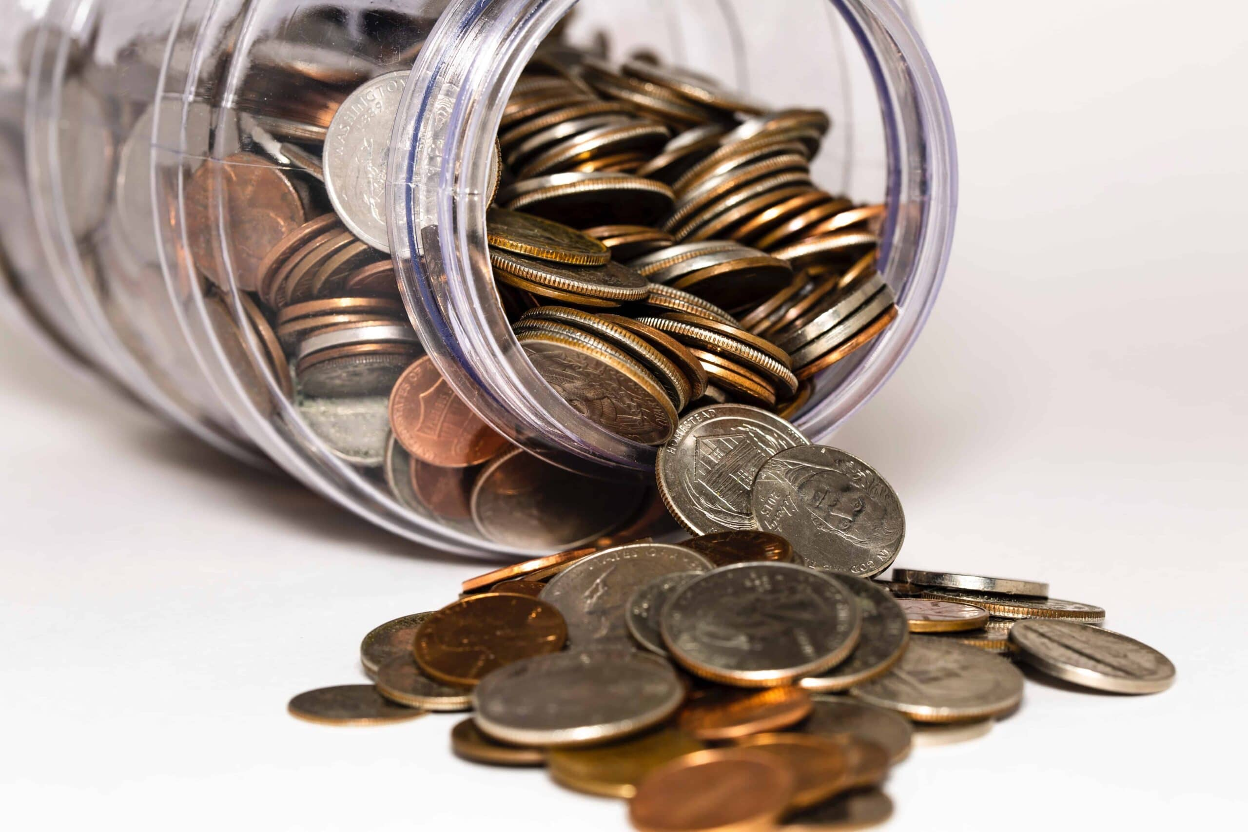 Mulailah Investasi untuk Pendidikan Anak Anda dengan Menabung Rp 2 juta per Bulan