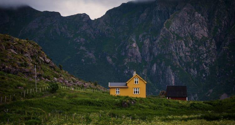 Jual Beli Rumah Tips Membeli Rumah di Developer