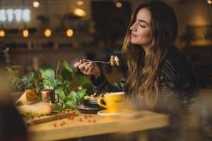 Wujudkan Mimpi Bisnis Restoran Sendiri dengan Modal Minim !
