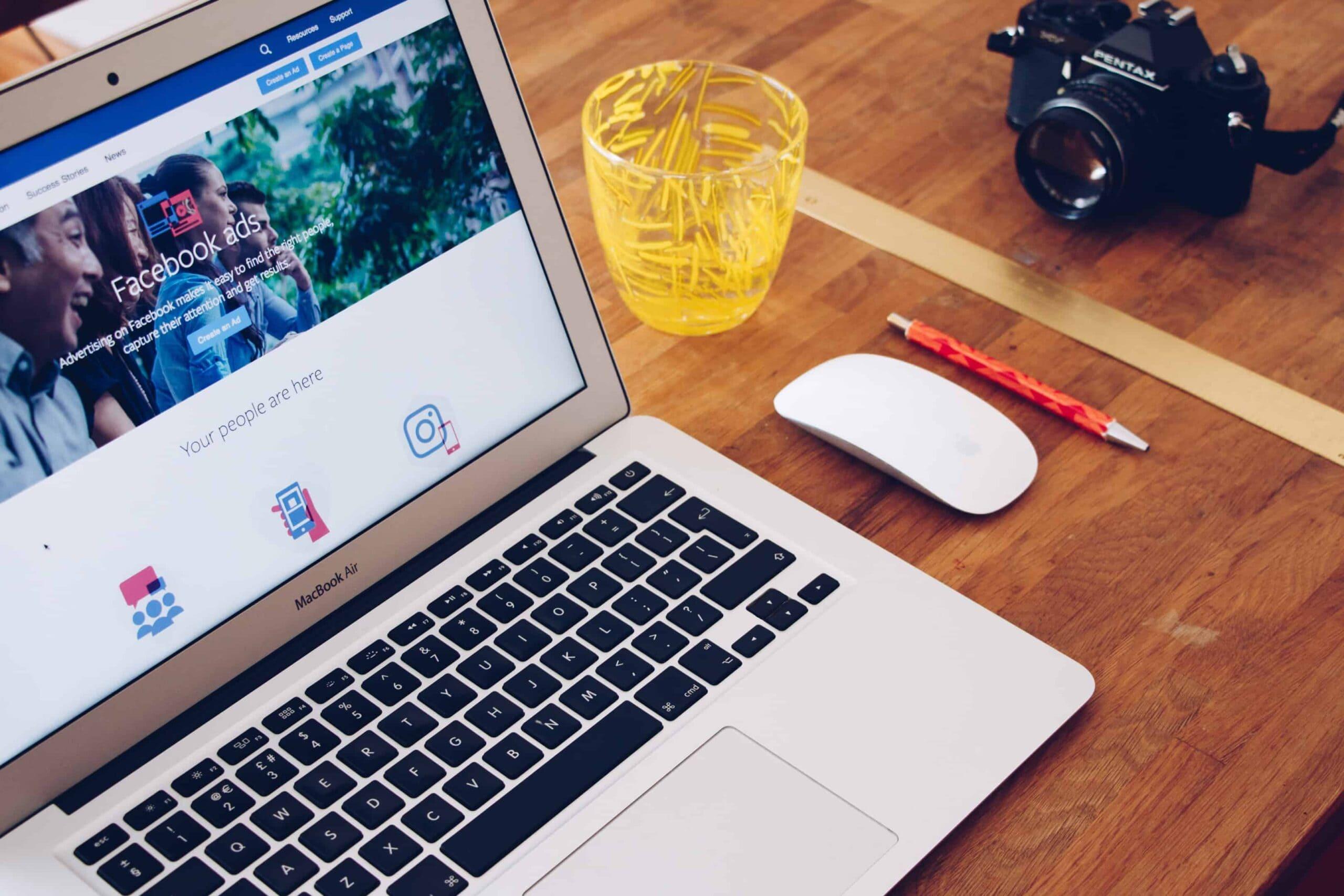3 Alasan Content Marketing Dibutuhkan Untuk Pengembangan Bisnis!