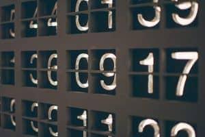IPOTFUND: 6 Langkah Mudah Cara Investasi Reksadana Online