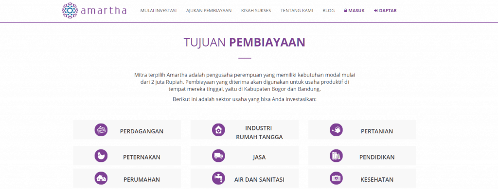9 Fintech Pinjaman Kilat Online Uang Cepat & Mudah Non Bank
