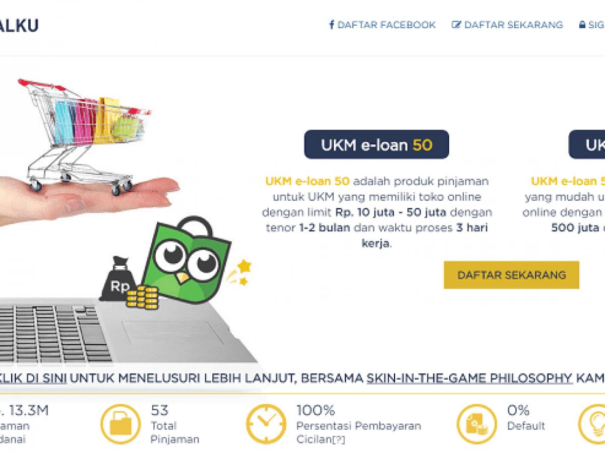 13 Pinjaman Online Pribadi Cepat Cair Kta Dana Kilat Non Bank Ojk Pinjaman Online Investasi Keuangan Asuransi Duwitmu