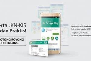 bpjs_apps-print-ad-03-web2