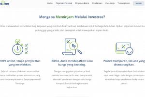 screenshot-www-investree-id-2016-10-22-18-51-06