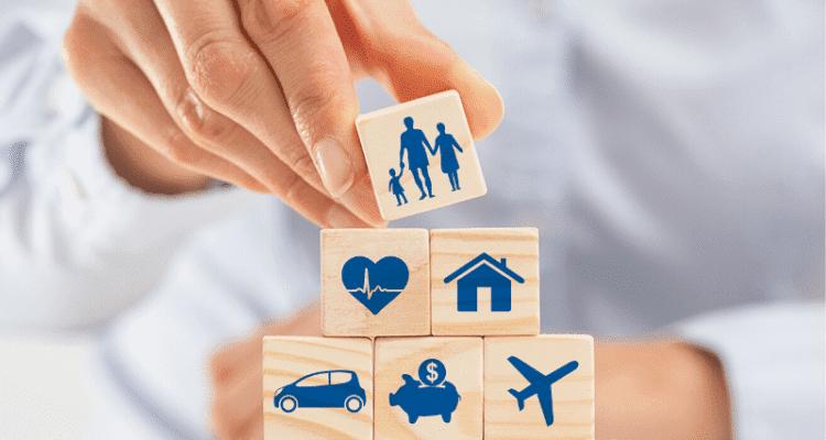 Asuransi Jiwa Unit Link