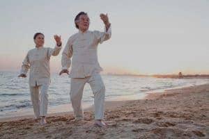 Dana Pensiun Masa Tua 2018