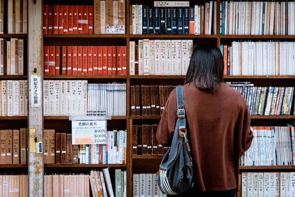 Pinjaman Dana Pendidikan Online Cepat Cair Tanpa Jaminan
