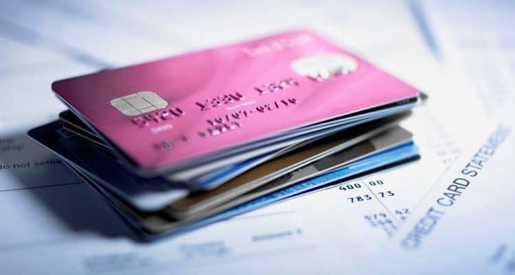 Cicilan Tanpa Kartu Kredit 2018