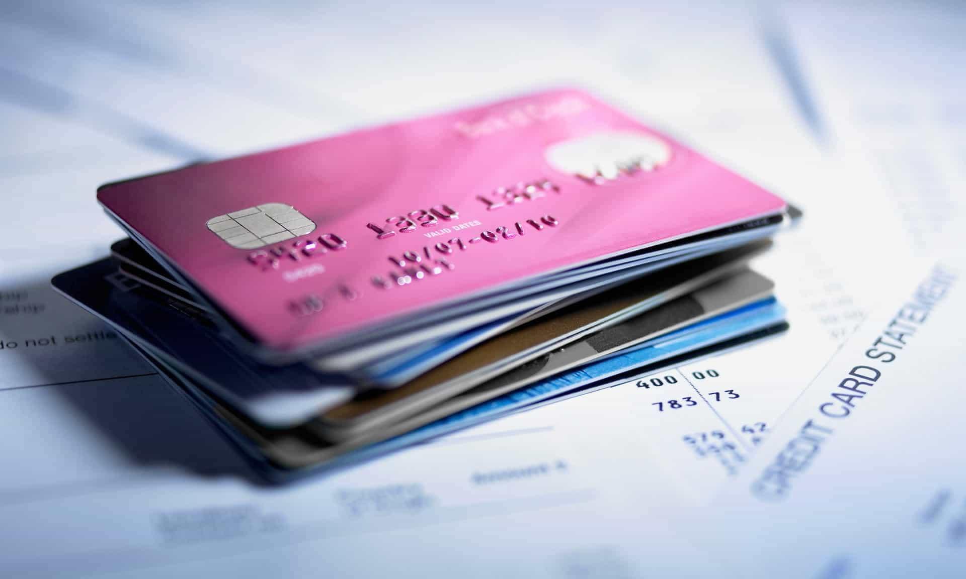 15 cicilan tanpa kartu kredit paylater