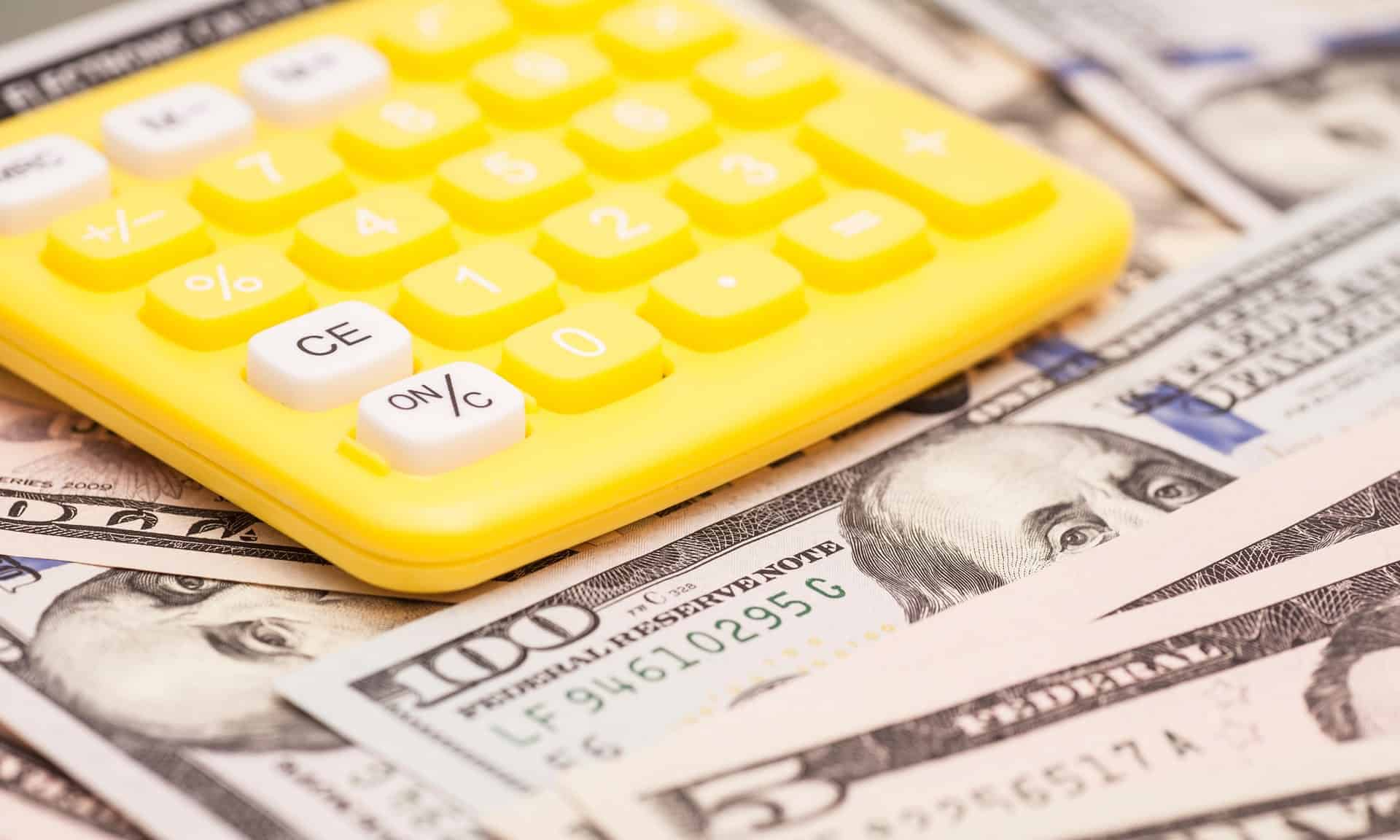 Pengenalan Forex Trading untuk Investasi
