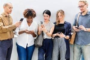 Aplikasi Pinjam Uang Terbaik 2018