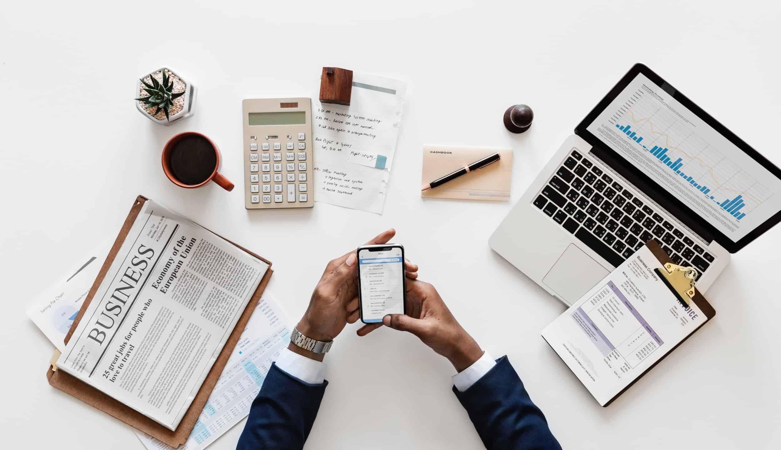 6 Mobile Banking Terbaik Bca Cimb Niaga Permata Mandiri Dan Lainnya