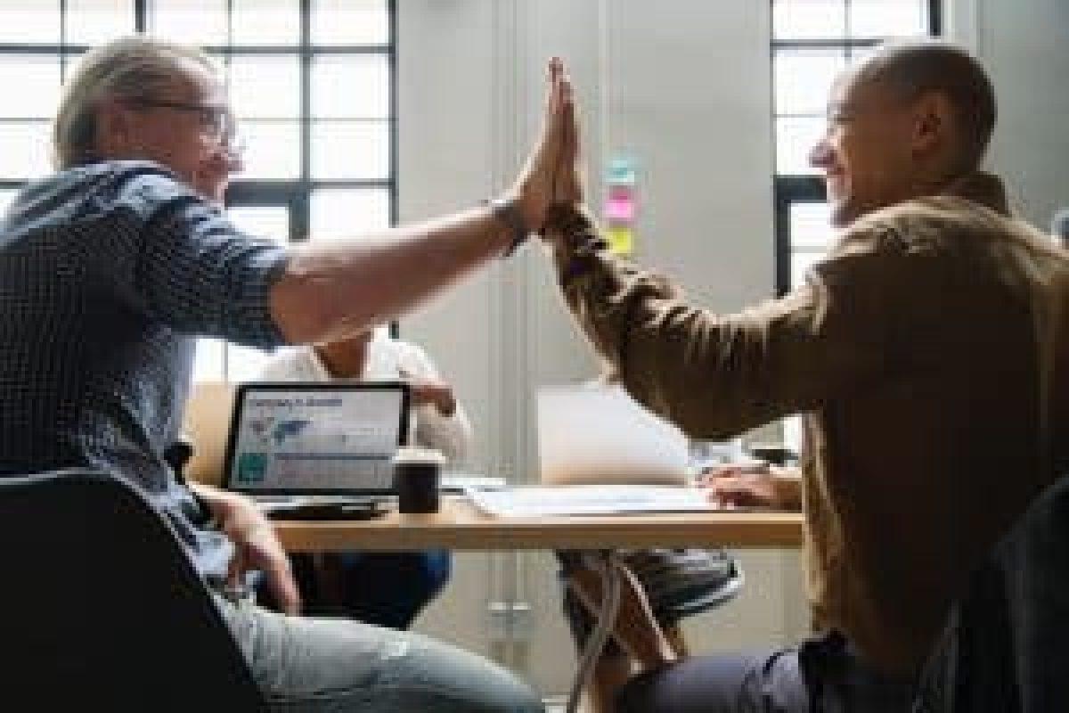 Fintech Pinjaman Online Terdaftar Di Ojk Call Center Alamat