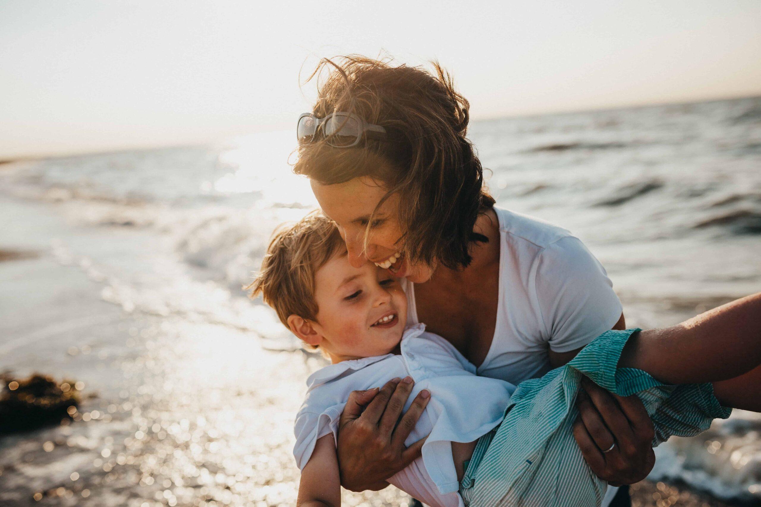 BPJS Kesehatan dan Bayi Baru Lahir