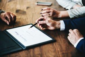 5 Tips Sukses Menjalankan Forex Trading untuk Trader Indonesia