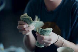 Review 4 KTA Bank Online 2019   Commbank, Permata, DBS, SCB